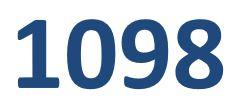 1098.JPG