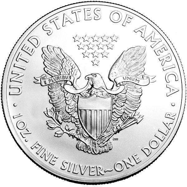 american-eagle-silver-dollar