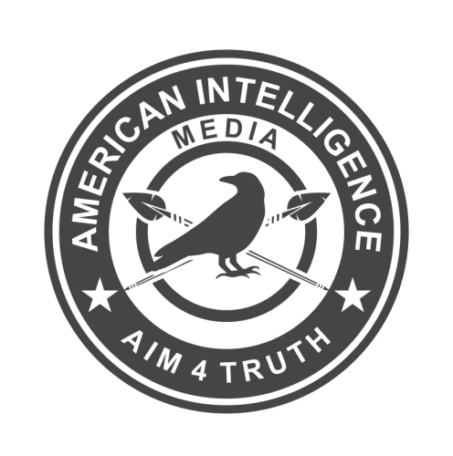 Shadow Government is Collapsing American-intelligence-bw-aim4truth