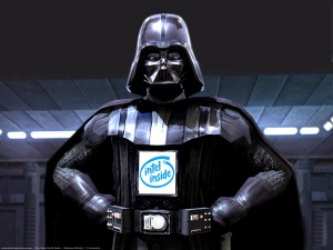Big Brother is Watching You — For Real Darth-vader-intel