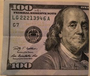 dollar-folded-2