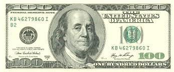 dollar-old