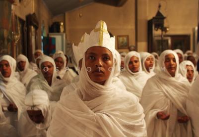 ethiopian baptism linens.png