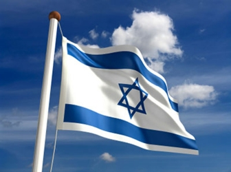 israel-flaf