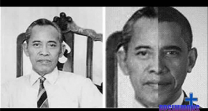 Obama Father.png