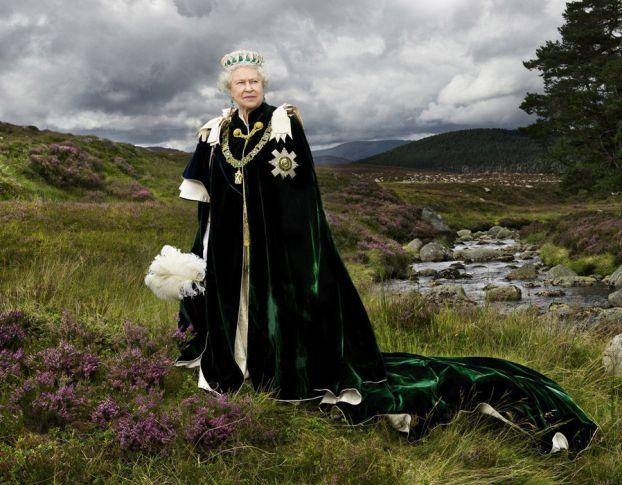 https://aim4truthblog.files.wordpress.com/2017/02/queen-of-england.jpg