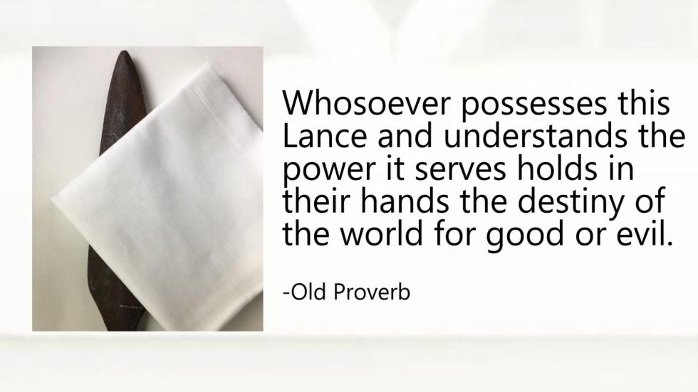spear proverb.jpg