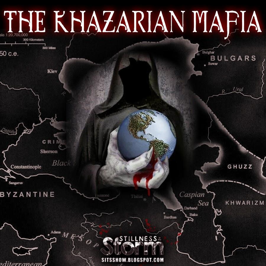 the-khazarian-mafia-part-ii-meme