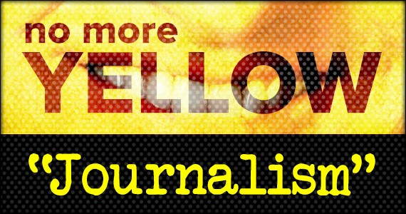 yello-journalism