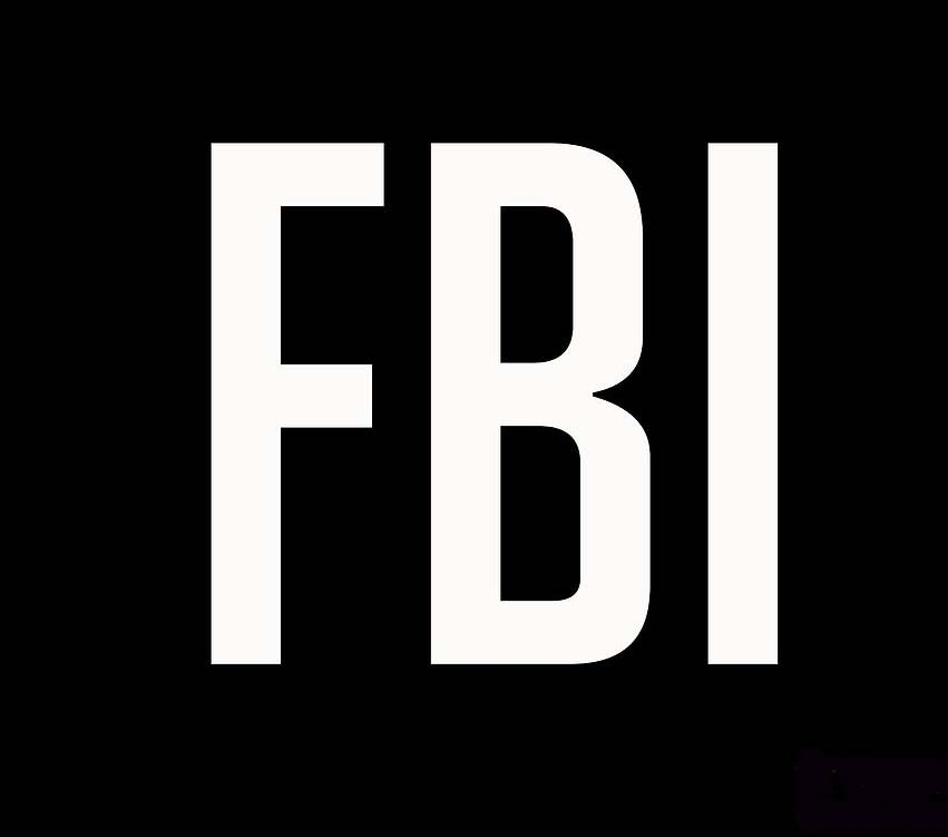 Lawless in America Fbi