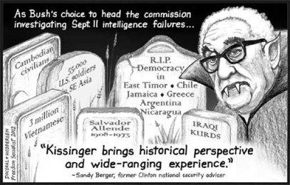kissenger-cartoon