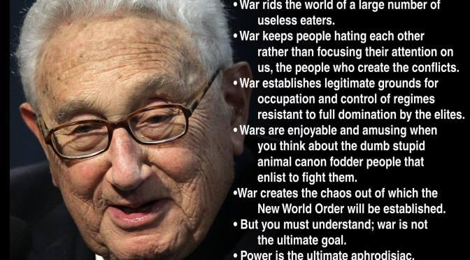 Kissinger 2