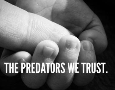 Predators we Trust