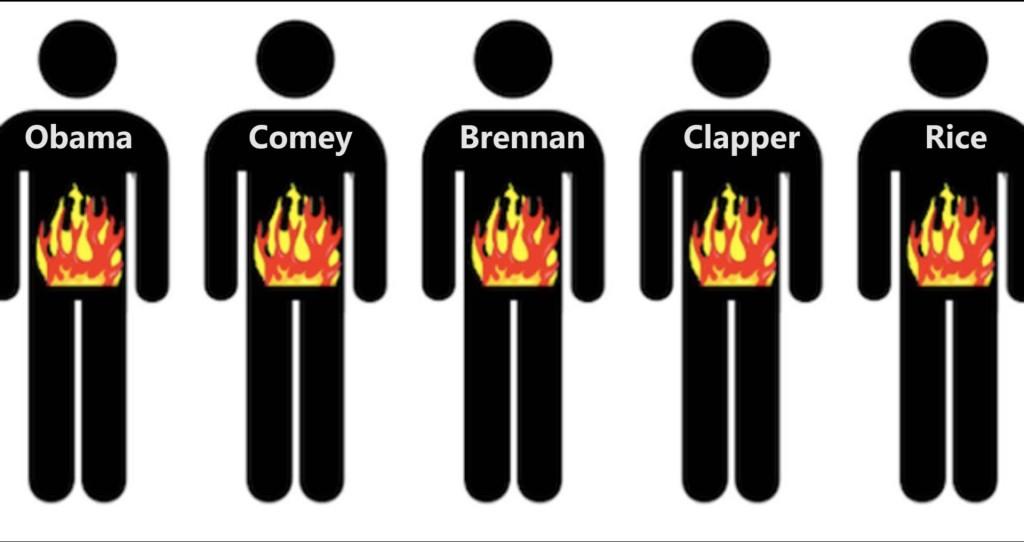 Liars Liars. Pants on Fire. Liars-all-v2