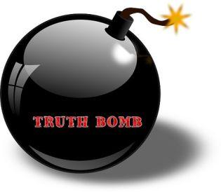 Truth-Bomb