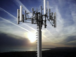 cell-tower-chemtrails