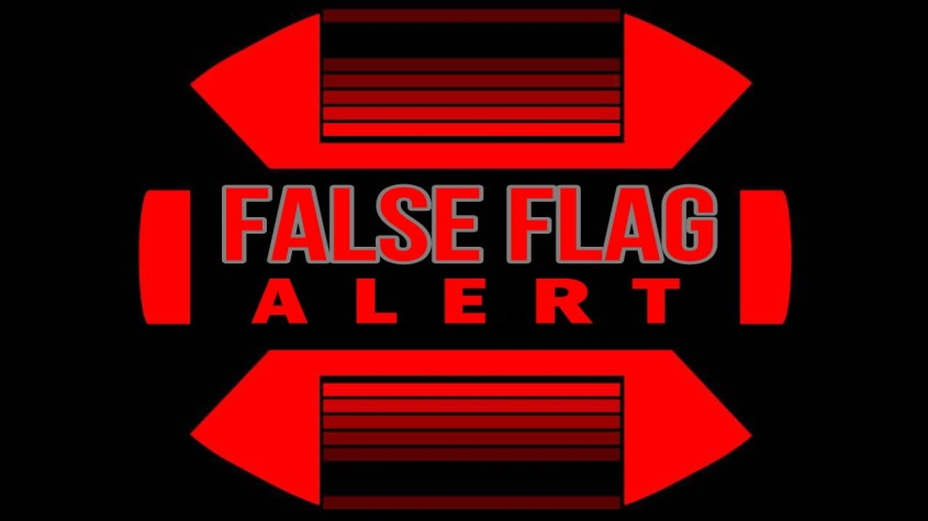 false flag alert 2