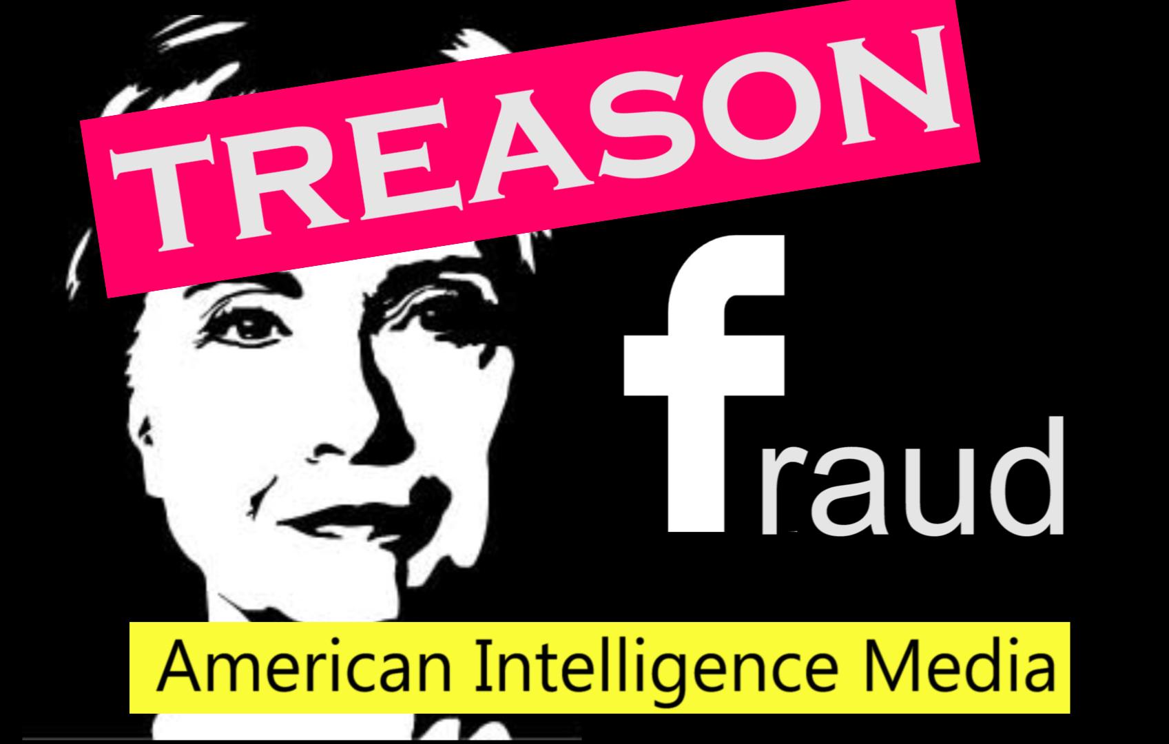 http://aim4truthblog.files.wordpress.com/2017/10/hillary-treason.jpg