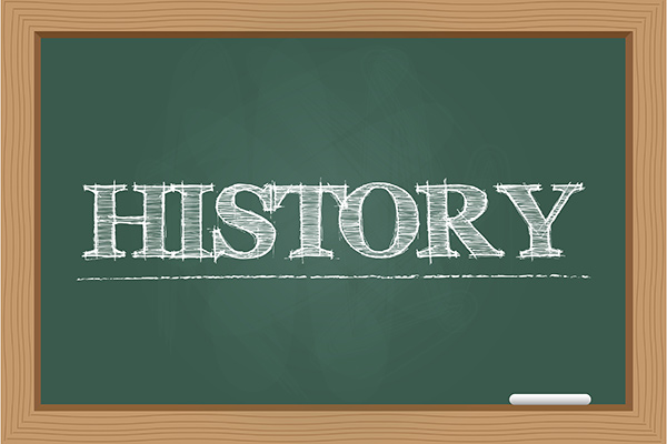 History-Lessons