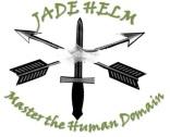 https://aim4truthblog.files.wordpress.com/2017/10/jade-helm-master-the-human-domain.jpg?w=540&h=440