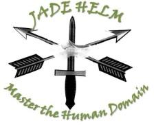 jade-helm-master-the-human-domain