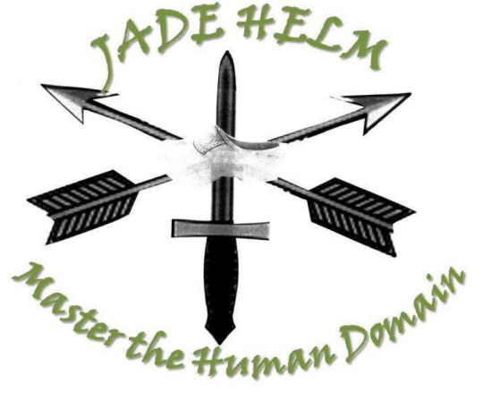https://aim4truthblog.files.wordpress.com/2017/10/jade-helm-master-the-human-domain.jpg?w=540&h=440