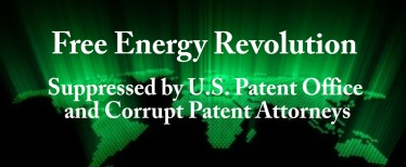 Patent Corruption