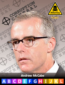 Absolute Proof: Obama, Not Russians, Rigged Elections Mccabe-andrew