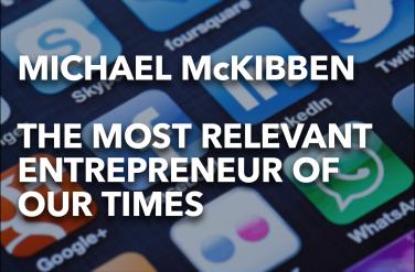 Michael McKibben thumbnail 7 the best