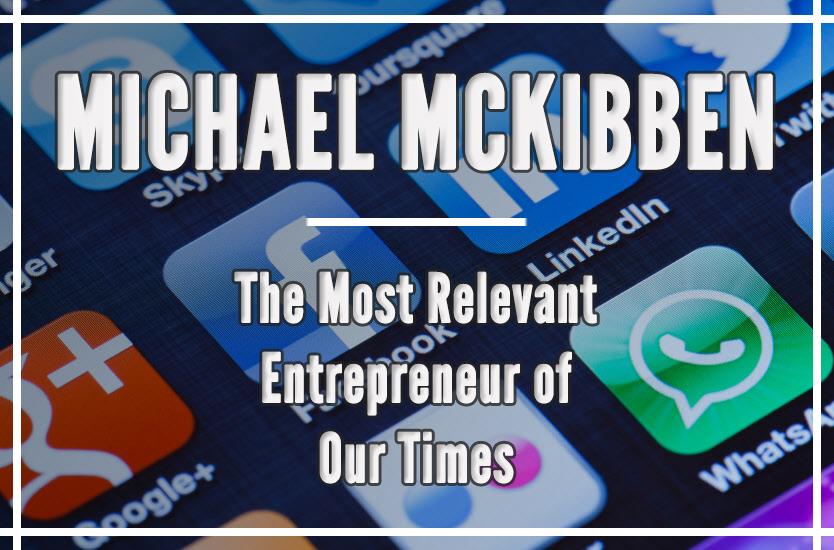 Michael McKibben thumbnisl 7 clear and crisp