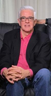 Michael McKibben