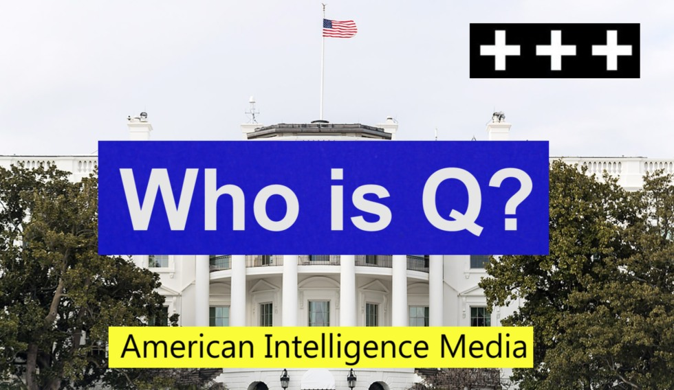 Who is Q