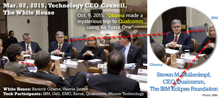 2015-03-02-White-House-Tech-CEO-Meeting-Source-IBM-Mar-02-2015-large-Qualcomm