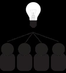 crowdsource intelligence