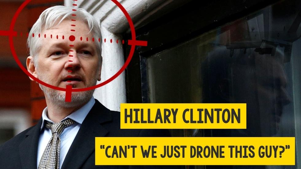 drone-assange