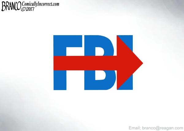 FBI-Collusion-Branco
