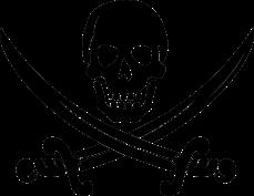 Pirate-Free-PNG-Image