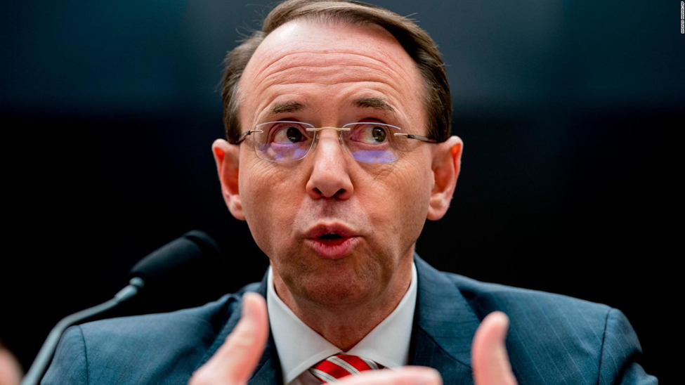 rod-rosenstein-dec-13-2017