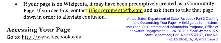 state-dept-facebook-email