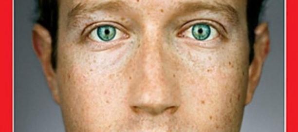 zuckerberg-cut-out
