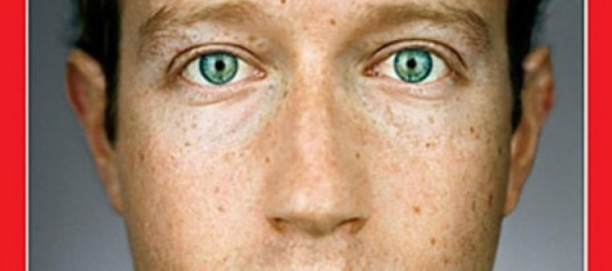THE INCREDIBLE BACKSTORY OF CHELSEA CLINTON  Zuckerberg-cut-out