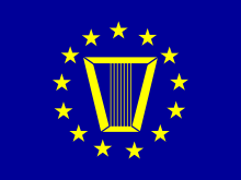 Flag_of_the_United_States_Senior_Executive_Service.svg
