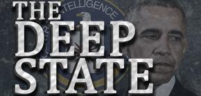 ObamaDeep-State