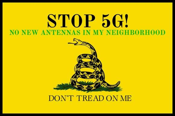 Sign-Stop-5G-No-New-Antennas-in-My-Neighborhood