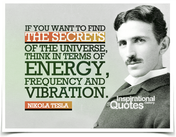 Tesla energy quote 1