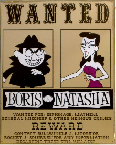 boris-and-natasha