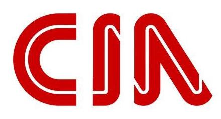CIA CNN