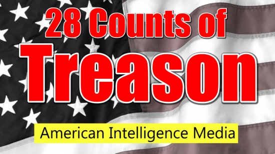 Counts of Treason