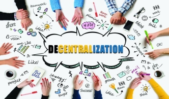 Decentralization-and-Centralization