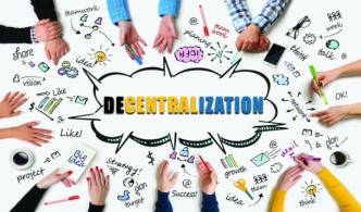 Decentralization-and-Centralization